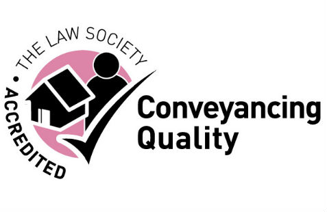 The Law Society Conveyancing Quality Scheme